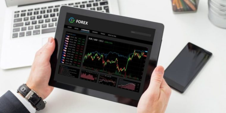 Benefits of Online Forums At Forex Sites