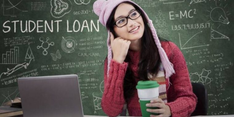 Best Option for the Students Who Require Loans to Study