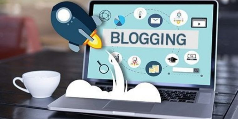Some Easy Ways To Make Money From Your Blogging Efforts