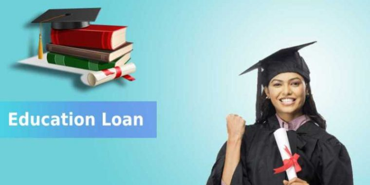 Education Loans: Time to Celebrate