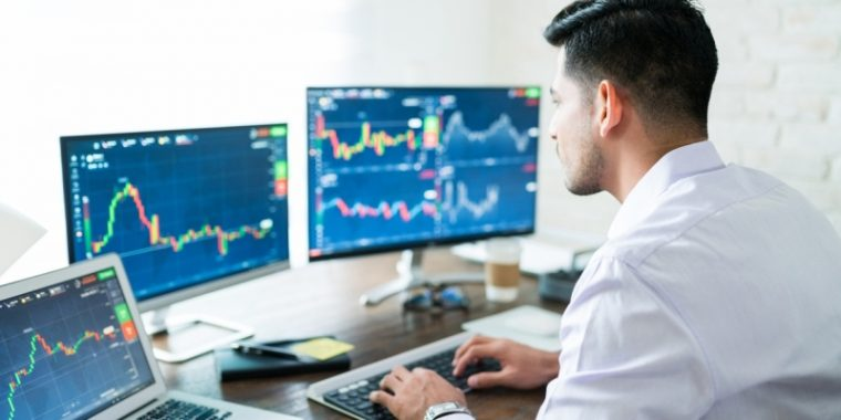 Why It's Important To Understand Forex Trading