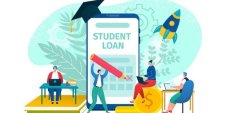 Loans for Students, Amazing Resource for Students
