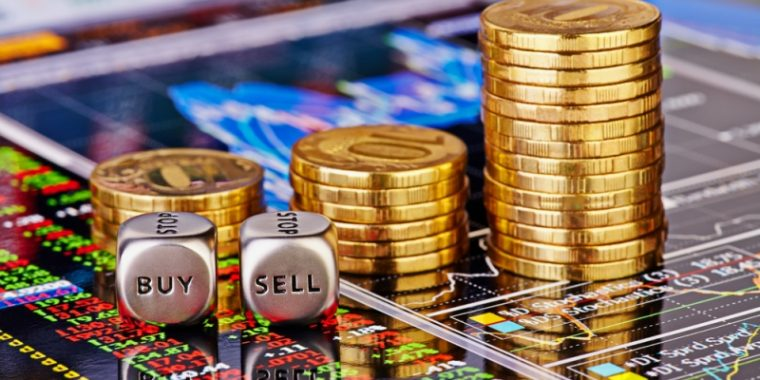 How To Make Extra Money For Forex Trading