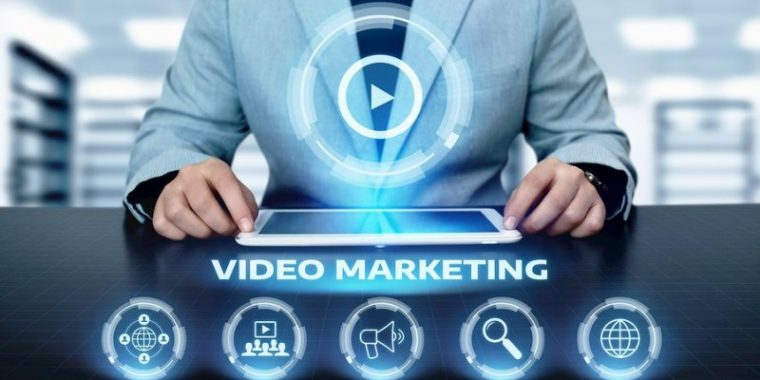 Video Marketing, The Secret To Getting People To Watch Your Video